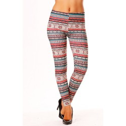 Leggins donna estate
